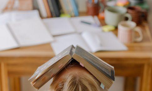 Stres Senin İçin Ne İfade Ediyor?