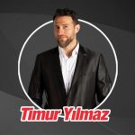 Timur Yılmaz kullanıcısının profil fotoğrafı